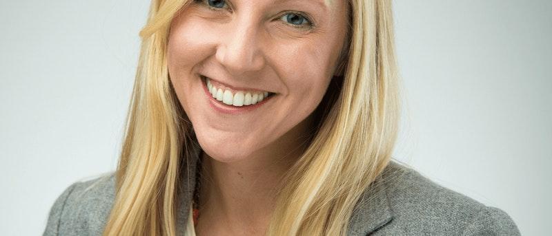 Meet This Week's #WealthEditWednesday Speaker — Christie Dondero Bettwy